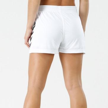 ženske kratke hlače hummel CORE SS16