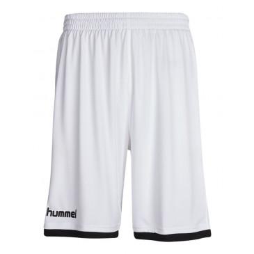 kratke hlače hummel CORE POLY SS16