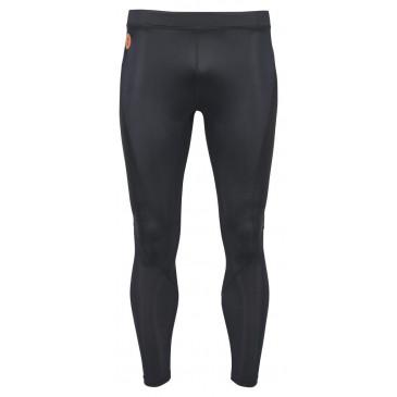 kompresijske dolge hlače - aktivno perilo hummel FIRST COMPRESSION
