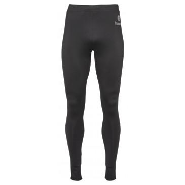 moške tekaške dolge hlače hummel RUNNER