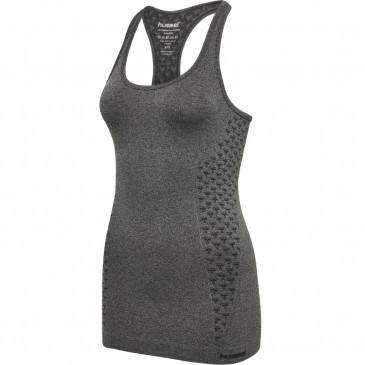 ženska brezšivna majica hummel CLASSIC BEE CI SS17