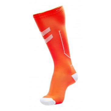 kompresijske nogavice hummel COMPRESSION