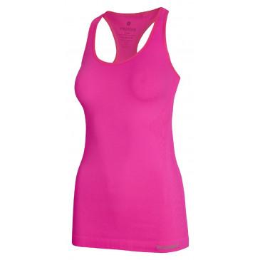 ženska majica, brezšivna hummel SUE SS16