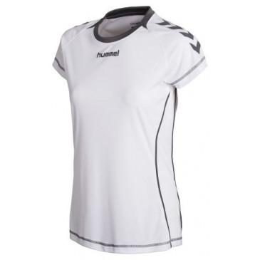 funkcijska majica hummel ženska