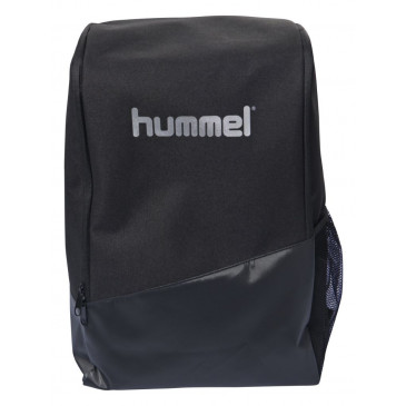 nahrbtnik hummel AUTHENTIC CHARGE