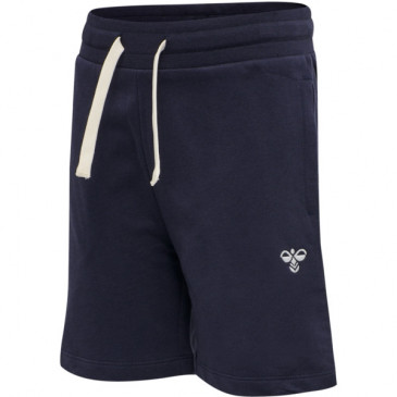 otroške kratke hlače hummel HMLBASSIM