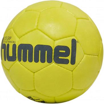 rokometna žoga hummel ELITE GRIP - lepljiva površina