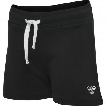 Dječje kratke hlače HMLNILLE