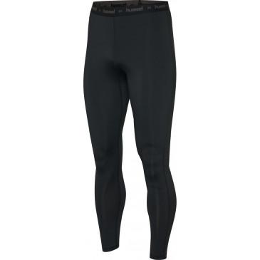 moške aktivne kratke hlače FIRST PERFORMANCE - aktivno perilo hummel