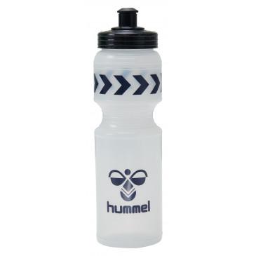 bidon za vodo hummel COURT