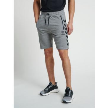 moške hlače hummel HMLRAY