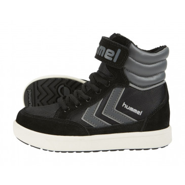 Otroški čevlji hummel GEILO JR Boot High
