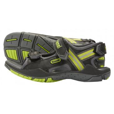 otroški sandali hummel nizki
