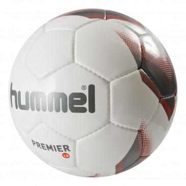 nogometna lopta hummel PREMIER