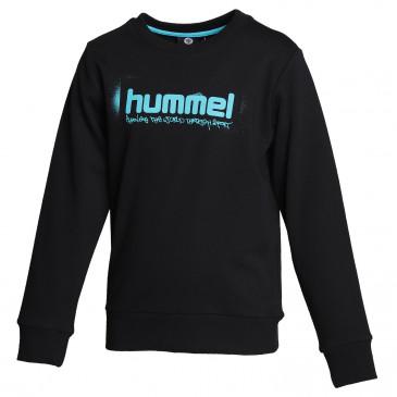 otroški pulover hummel HMLDOS