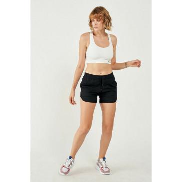 ženske kratke hlače hummel CLASSIC BEE tech TS16