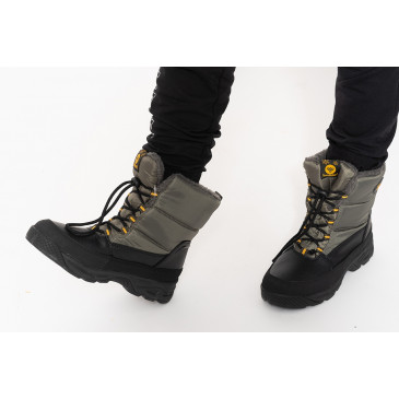 škornji hummel SNOW BOOT LEO