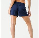 CORE WOMAN - ženske kratke hlače