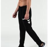 CORE POLY PANT - muške hlače