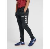 CORE FOOTBALL PANT - unisex hlače