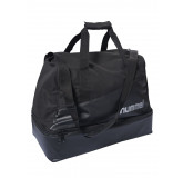 Torba s duplim dnom hummel AUTHENTIC CHARGE SOCCER BAG