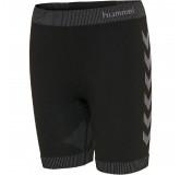 Dječje aktivne kratke hlače FIRST - aktivno rublje hummel