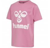Dječja majica s kratkim rukavima hmlTRES