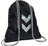 Vreća/ruksak hummel CORE GYM BAG