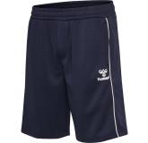 Muške kratke hlače hmlARNE SHORTS