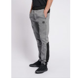 hmlTROPPER TAPERED PANTS - muške hlače