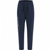 hmlOCHO PANTS - dječje hlače