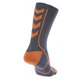 Čarape hummel TECH niske TS16
