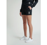 hmlSKYLAR SHORTS - ženske kratke hlače