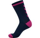 Čarape hummel ELITE niske