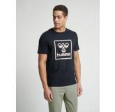 hmlSAM T-SHIRT - muška majica s kratkim rukavima