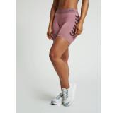hmlFIRST, ženske bezšavne funkcionalne kratke hlače