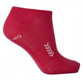 Čarape hummel ANKLE niske TS16