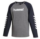 hmlPAGASUS L/S -dječja majica dugih rukava