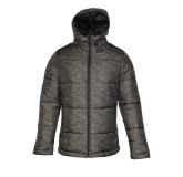 muška zimska jakna hummel HMLMUSK