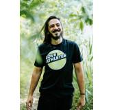 HMLRAGNAR S/S - muška majica s kratkim rukavima