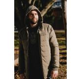 Muška zimska jakna hummel HMLTRIMAL