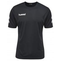 Dječja majica hummel CORE POLY