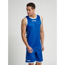 CORE BASKET JERSEY košarkaški dres