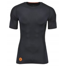 Kompresijska majica FIRST COMPRESSION - aktivno rublje hummel – kratki rukav