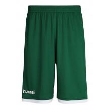 CORE BASKET SHORTS - dječje košarkaške kratke hlače