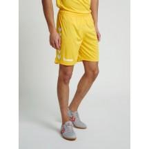 CORE POLY - muške kratke hlače