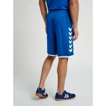 CORE BASKET SHORTS - košarkaške kratke hlače