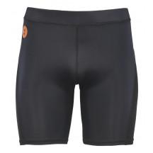 Kompresijske kratke hlače FIRST COMPRESSION - aktivno rublje hummel