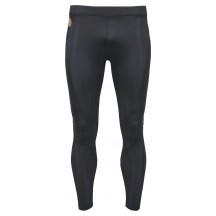 Kompresijske duge hlače FIRST COMPRESSION - aktivno perilo hummel
