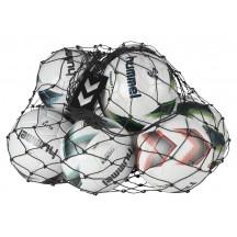HUMMEL BALL NET - mreža za lopte